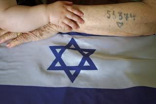 Enlace-Judio-Memory_Identity_Across_the_Generations_Yom_HaShoah