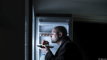 140523105759_night_eating_syndrome_624x351_thinkstock