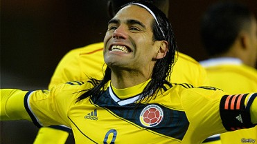 140125145518_radamel_falcao_464x261_getty