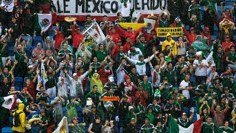 140619224303_mexico_partido_camerun_getty_images_624