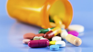 140708154034_antibiotics_resistance_304x171_thinkstock_nocredit
