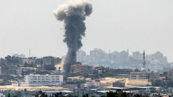 140711023750_israel_attack_624x351__nocredit
