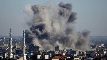 140711225444_sp_gaza_624x351_afp