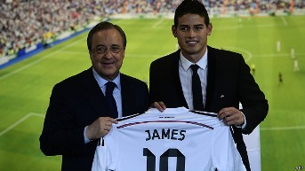 140722183714_james_rodriguez_madrid_624x351_afp