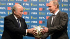 140727022515_sp_blatter_and_putin_144x81_ap_nocredit